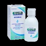 GUM Hydral Colutório