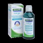 GUM PAROEX 0.6% Colutório Manutenção