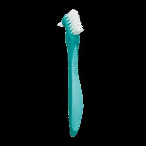 GUM Próteses Escova de Dentes