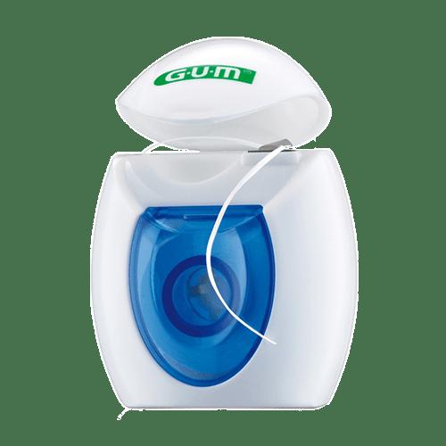 GUM Fio Dentário Easy Floss