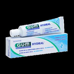 GUM Hydral Gel Hidratante