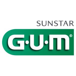 Logótipo Gum Portugal
